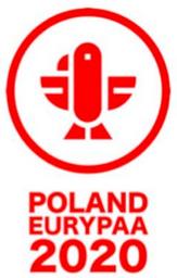 pre_reg_poland_2020